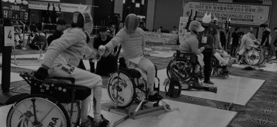 Youtube - International  Wheelchair & Amputee Sport